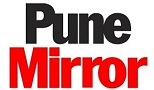 sRide Featured in Pune Mirror