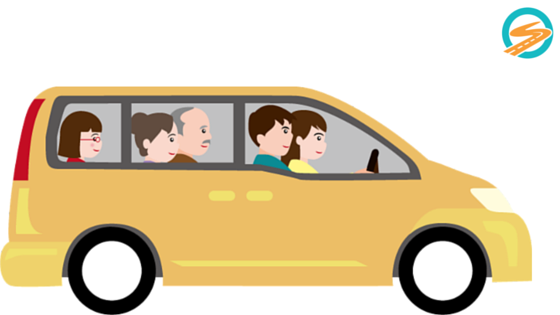Carpooling in Hyderabad is easing traffic. What about your city?