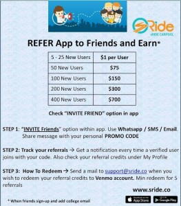 Refer US _3-Email